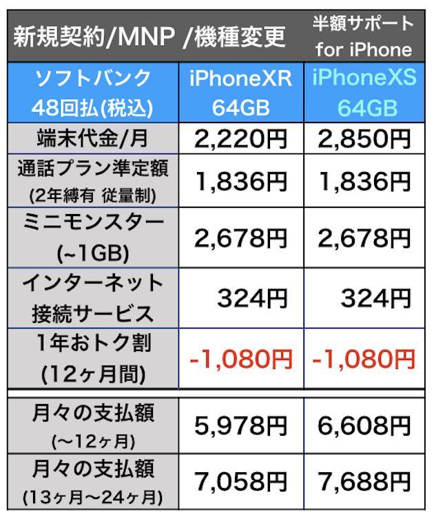 iPhoneXRXS_SB16.jpg
