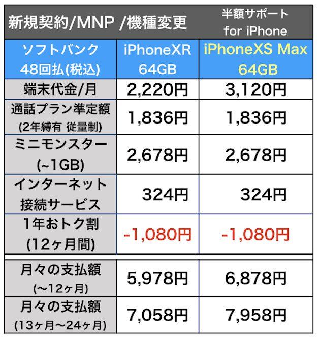 iPhoneXRXS_SB17.jpg