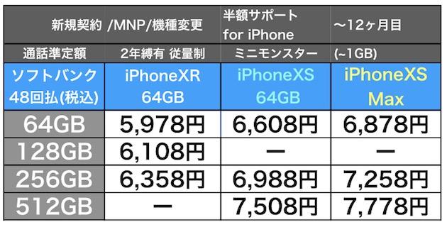 iPhoneXRXS_SB18.jpg