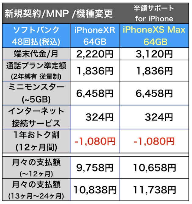 iPhoneXRXS_SB20.jpg