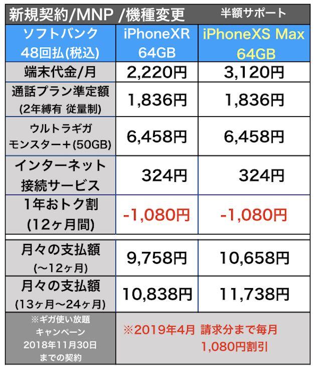 iPhoneXRXS_SB22.jpg