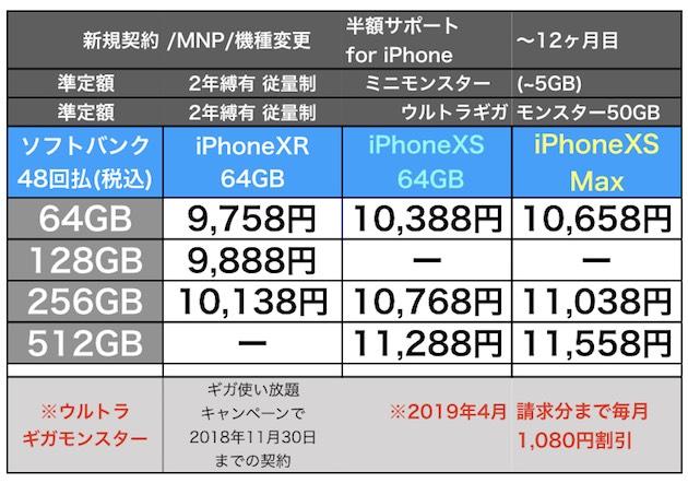 iPhoneXRXS_SB23.jpg