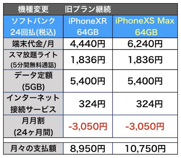 iPhoneXRXS_SB25.jpg