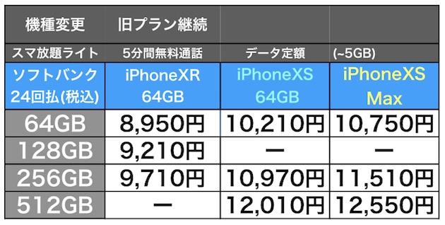 iPhoneXRXS_SB26.jpg