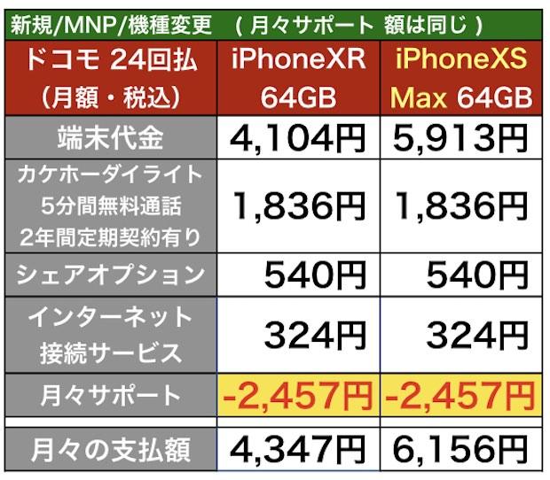 iPhoneXRXS_docomo16.jpg