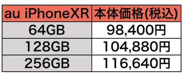 iPhoneXR_au01.jpg