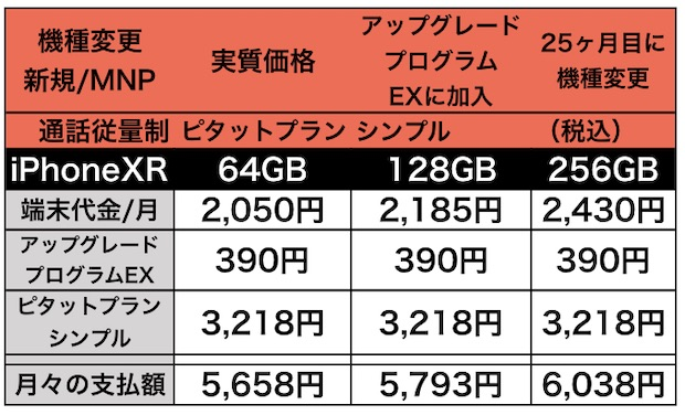 iPhoneXR_au05.jpg