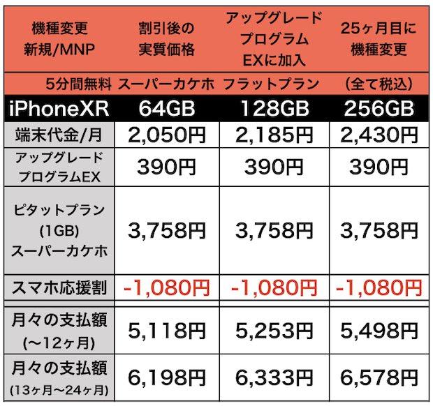 iPhoneXR_au06.jpg