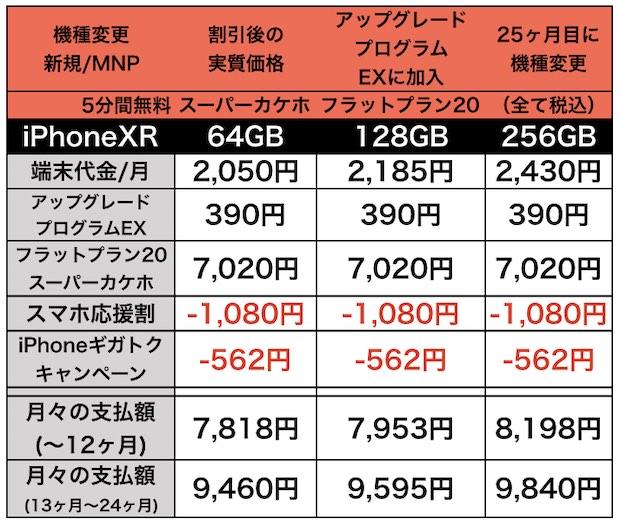 iPhoneXR_au08.jpg