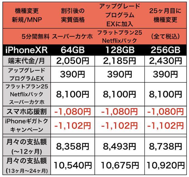 iPhoneXR_au09.jpg