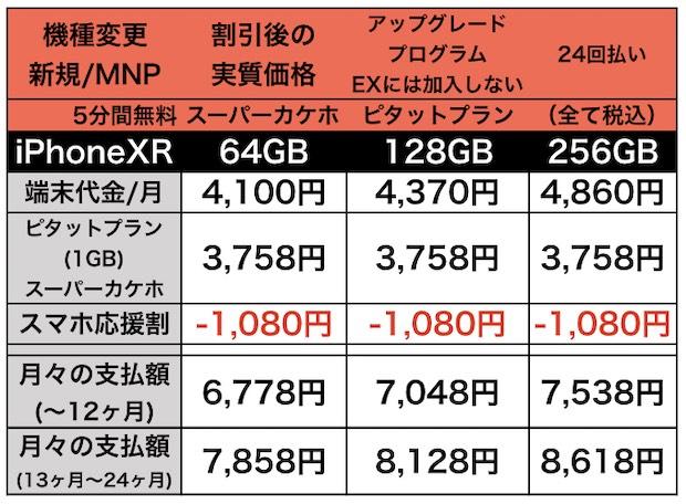 iPhoneXR_au10.jpg