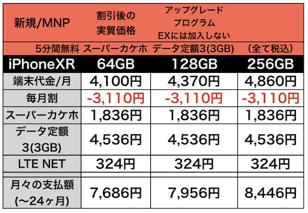iPhoneXR_au12.jpg