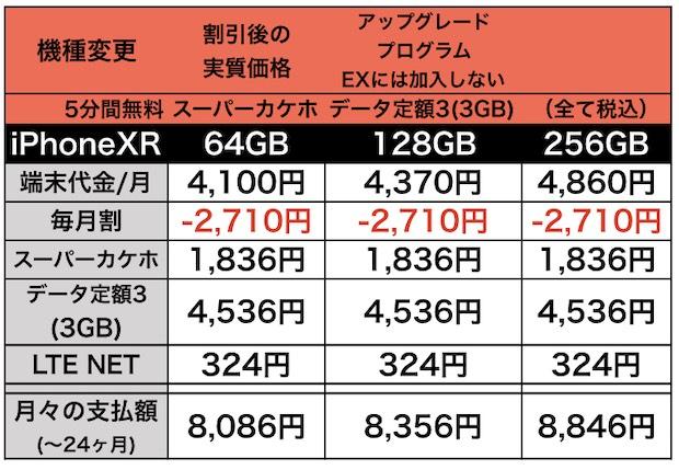 iPhoneXR_au13.jpg