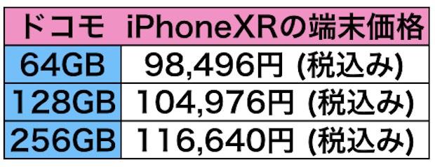 iPhoneXRdocomo1.jpg