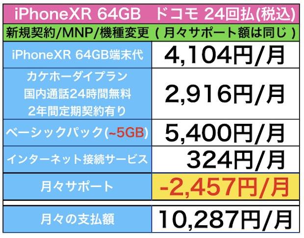 iPhoneXRdocomo11.jpg