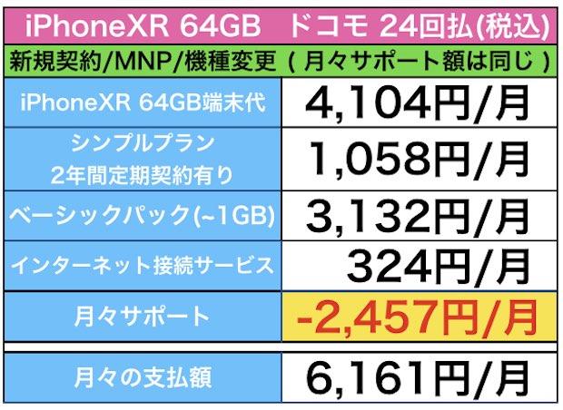 iPhoneXRdocomo3.jpg