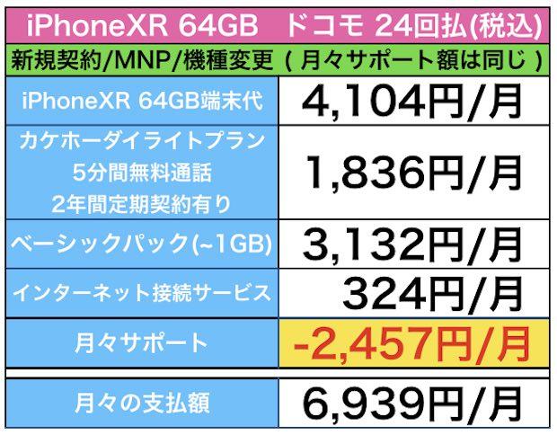 iPhoneXRdocomo4.jpg