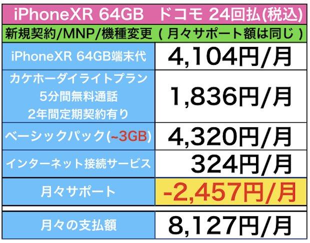 iPhoneXRdocomo5.jpg