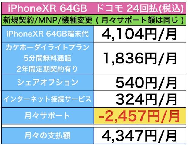iPhoneXRdocomo6.jpg