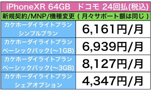iPhoneXRdocomo7.jpg