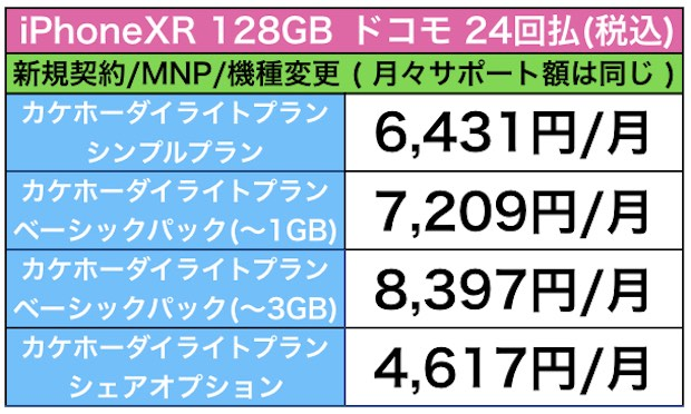 iPhoneXRdocomo8.jpg
