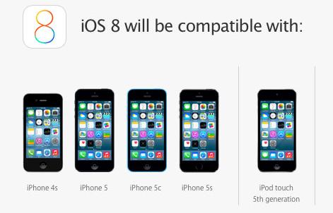 「iPhone 6 」4.7インチモデルの背面ケースの写真が流出? エッジは丸い