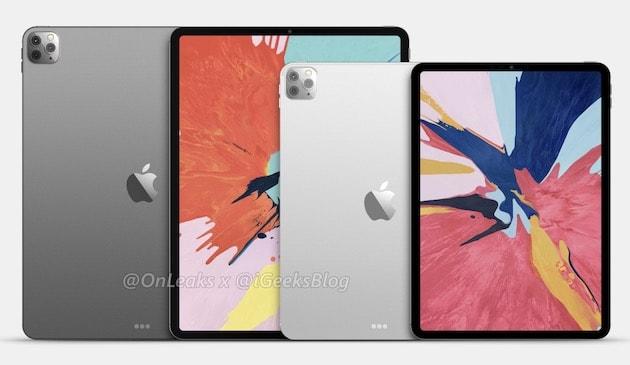 「iPhone9」製造開始?早ければ4月にも発売か?