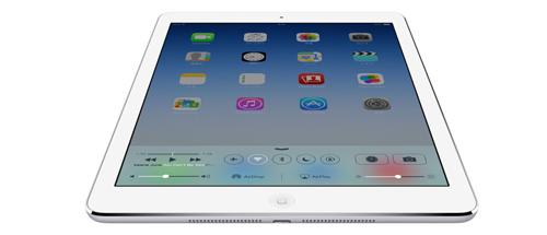 iPad Air 発売開始!新型 iPad 予約や購入方法のまとめ