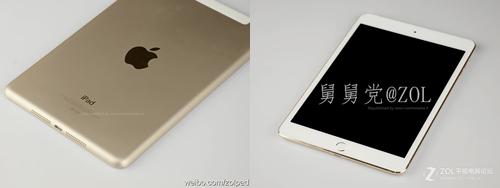 新型iPad 5 iPad mini2 のWi-Fi + Cellulaモデル ドコモも販売へ 日本発売は来年の可能性も