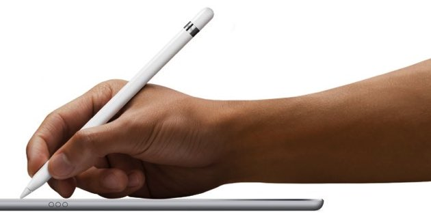 「iPhoneX」を待つ人が約21%とのレポート!「iPhone8」が選ばれない8つの理由?