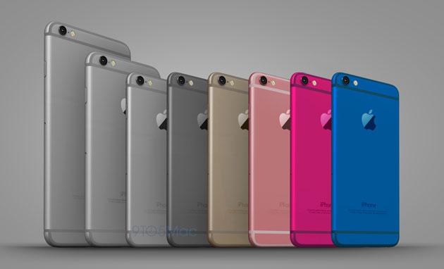 iphone-6c_iphones_silver.jpg