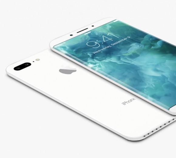 iphone-8-concept-7-e1484048229483.jpg