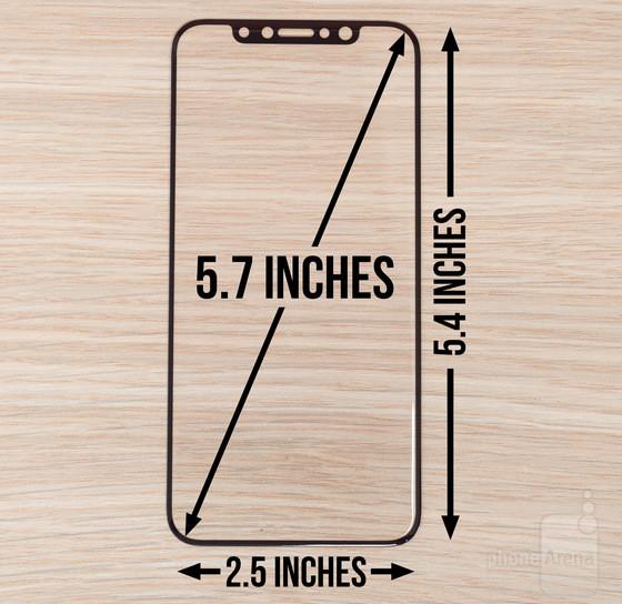 iphone-8-display-size.jpg