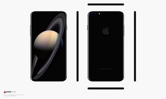 iphone-8-idropnews-1.jpg