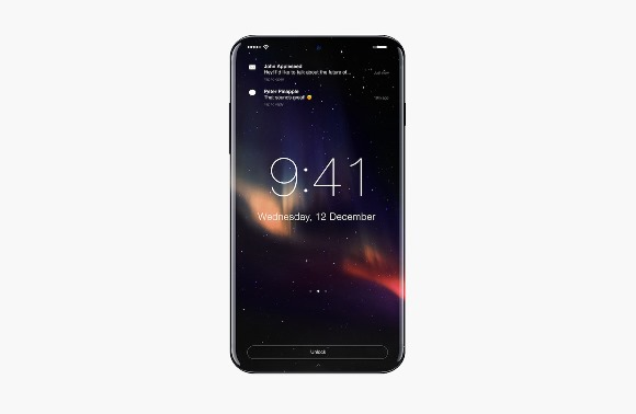 iphone-8-idropnews-4.jpg