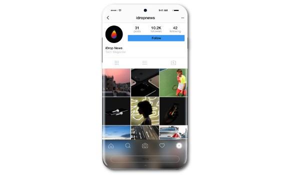 iphone-8-idropnews-6.jpg
