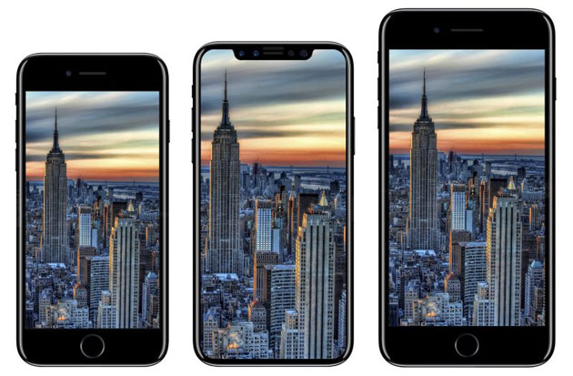 iphone-8-render-7-and-7s-630x525.jpg