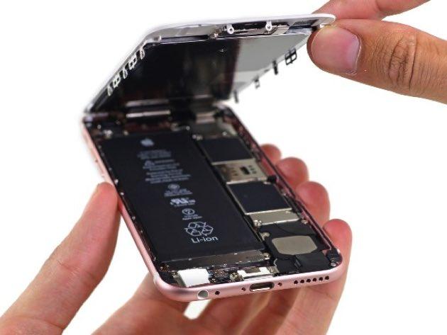 iPhoneSE2はやはり2018年に登場?台湾市場調査会社がコメント