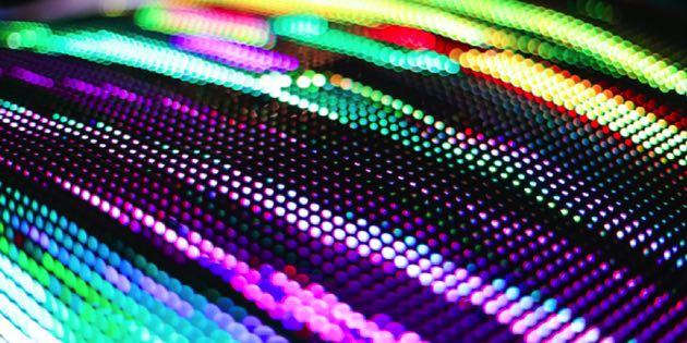 iphone-microled.jpg