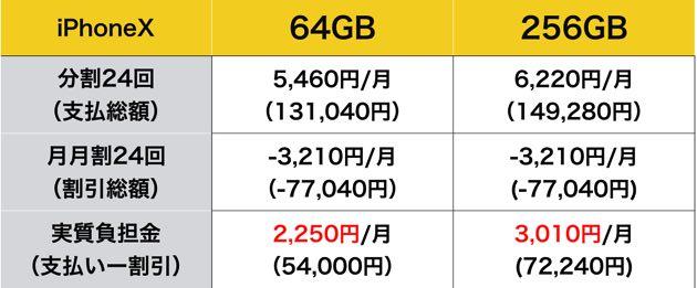iphone-softbank1.jpg