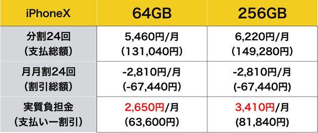 iphone-softbank2.jpg