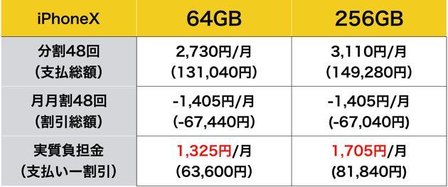 iphone-softbank3.jpg