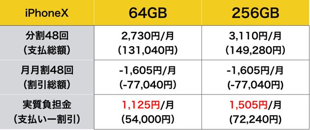 iphone-softbank4.jpg