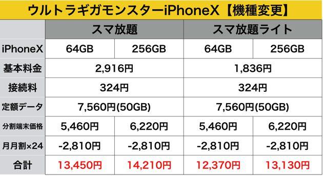 iphone-softbank6.jpg