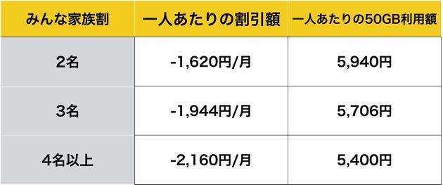 iphone-softbank7.jpg