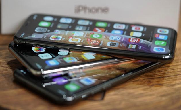 iphone11xi-DSC02334.jpg