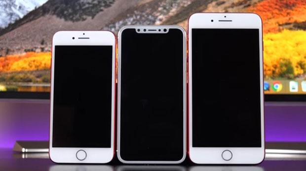 iphone3-7s3.jpg