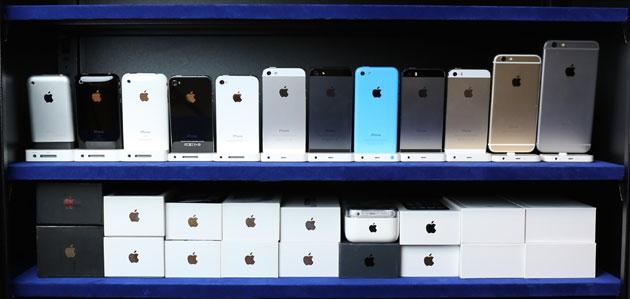 iphone474A1624.jpg