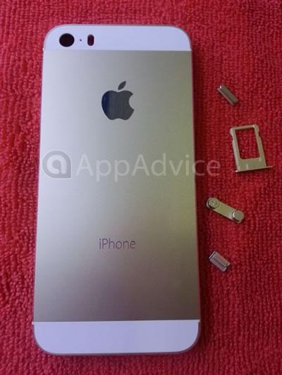 「iPhone 5S 」発売日、予約開始日他 最新の情報まとめ【8/23日版】