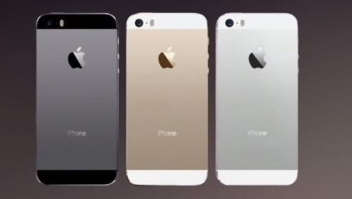 iphone5sget